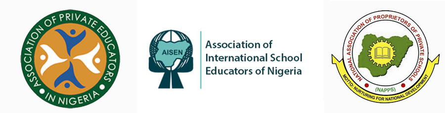 Association of Education in Nigeria
